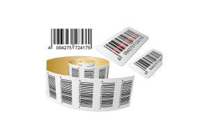 barcode22