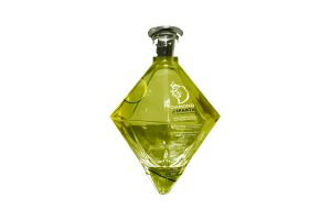 bottle-trs